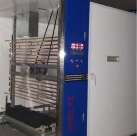 EL-19200S 孵化机